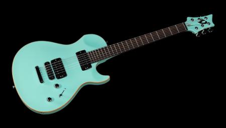 G.V. Rock
